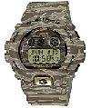 GD-X6900TC-5E