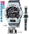 GLS-8900CM-8E