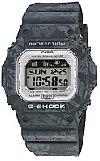 GLX-5600F-8E