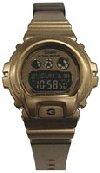 GMD-S6900SM-9E