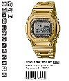 GMW-B5000TFG-9E