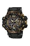 GPW-1000TBS-1A