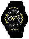 GW-3500B-1A