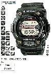 GW-7900-1E