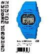 GWX-5700CS-2E