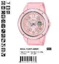 BGA-150KT-4BER