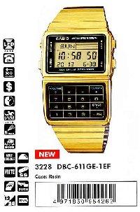 DBC-611GE-1E