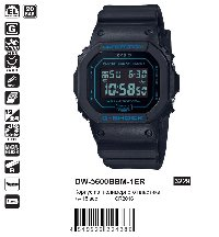 DW-5600BBM-1ER