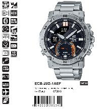 ECB-20D-1AEF