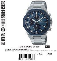 EFS-S570DB-2AUEF