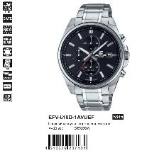 EFV-610D-1AVUEF