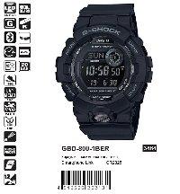 GBD-800-1BER