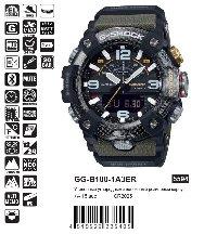 GG-B100-1A3ER