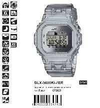 GLX-5600KI-7ER
