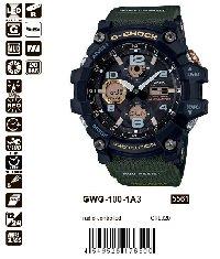 GWG-100-1A3